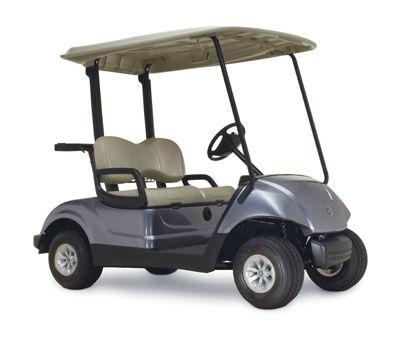 Yamaha Golf Cart Year Guide Custom Golf Carts And Golf