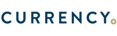 currencyfinance