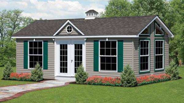 Sunrooms Outdoor Furniture And Sheds In Farmingdale Ny