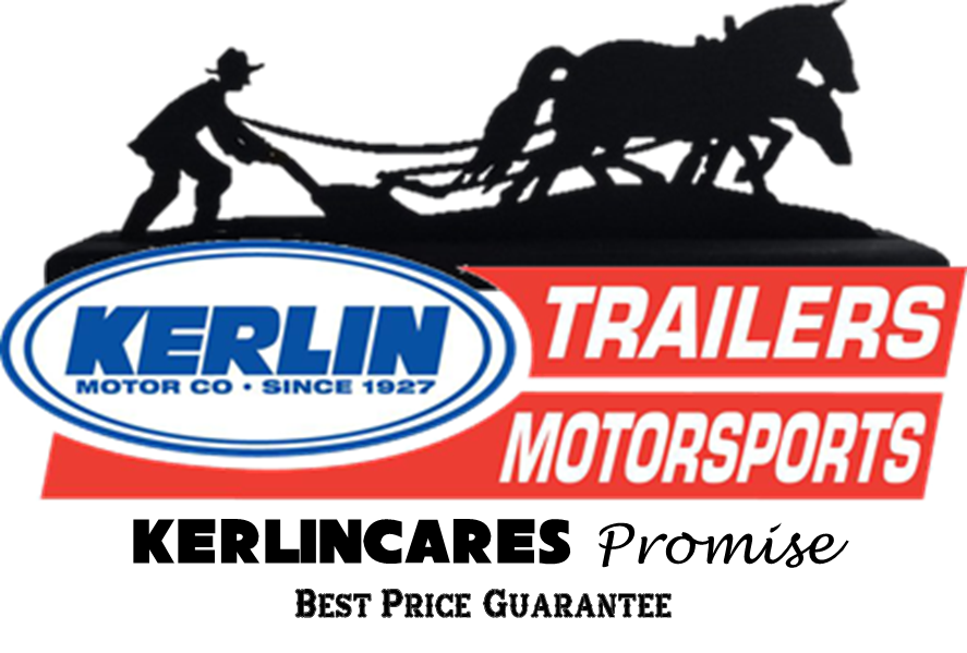 Kerlin Cares Promise Best Price Gaurantee