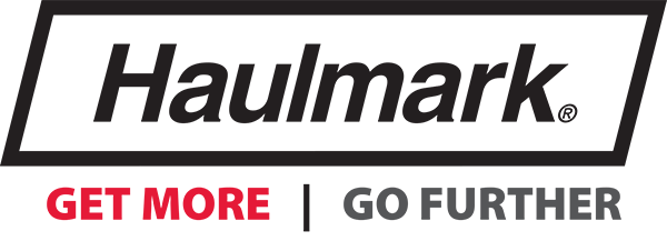 Logo for Haulmark
