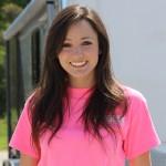 Allison Klein - Office Manager