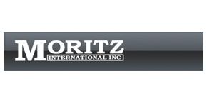 Moritz International Inc