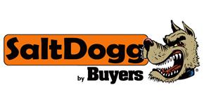 SaltDogg Logo