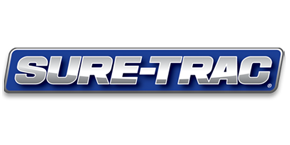 Sure-Trac Logo