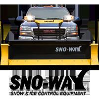 Sno-Way
