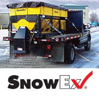 Trynex - Snowex