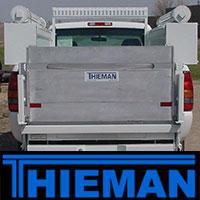 Theiman