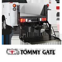 Tommygate