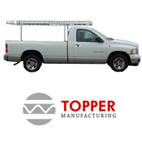 Topper Manufacturing