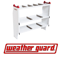 Weather Guard
