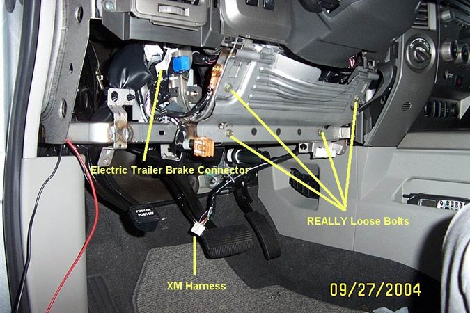 Nissan Frontier Brake Controller Wiring Diagram from dealer-cdn.com