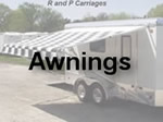 Trailer Awnings