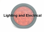 Trailer Lighting & Electrical