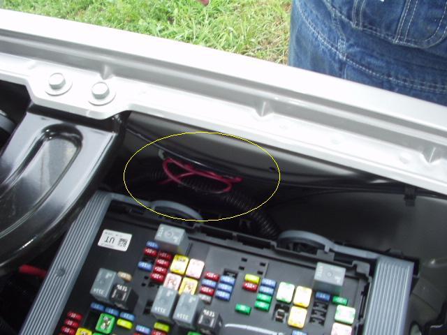98 Tahoe Fuse Diagram - Wiring Diagram Networks   2007 Tahoe Fuse Box Diagram      Wiring Diagram Networks - blogger