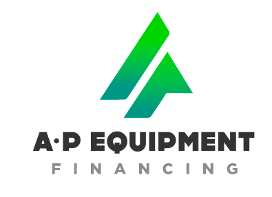 ap financing logo