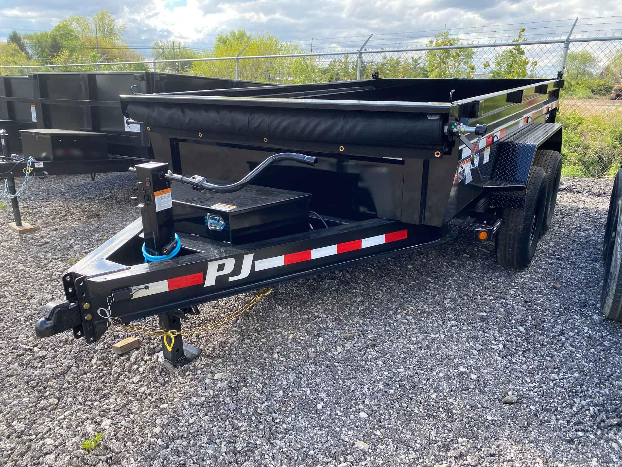 """Dump trailer financing"""" width=""""1000"""" height=""""750"""