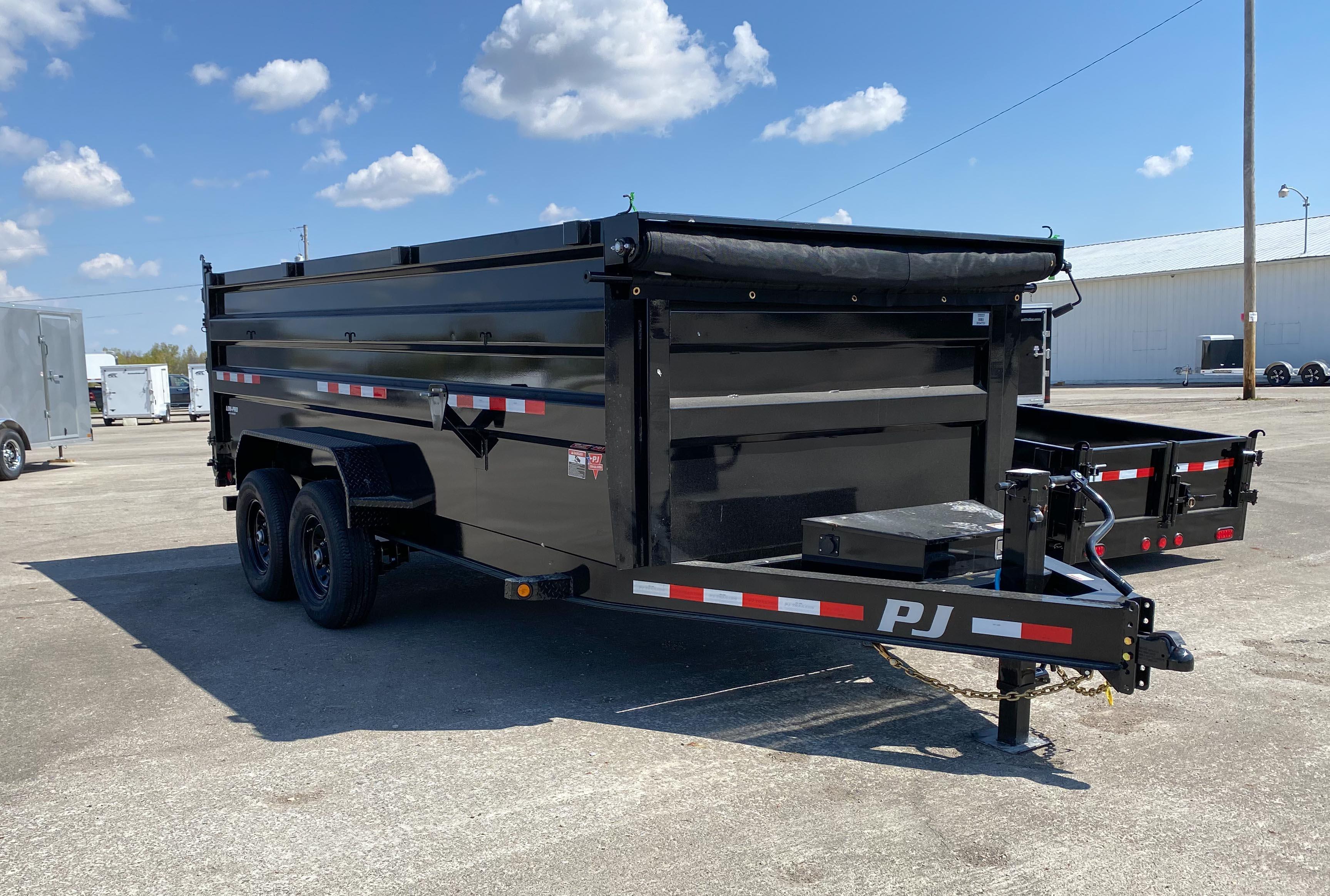 """how do i finance a dump trailer"""" width=""""700"""" height=""""472"""
