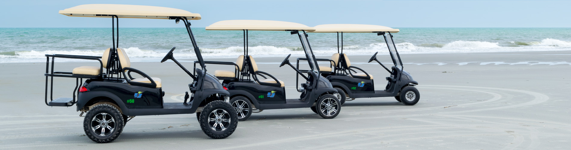 Home S2 Golf Cars Local Golf Cart Dealer In Myrtle Beach And