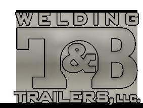 Hay Hauler logo