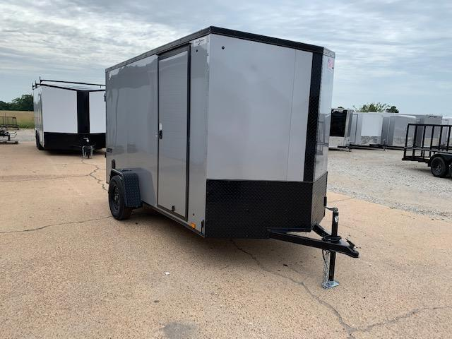 cleaning an enclosed trailer in arkansas