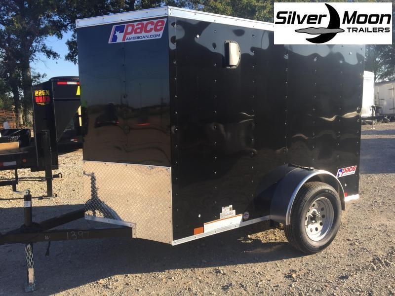 renting a trailer in arkansas