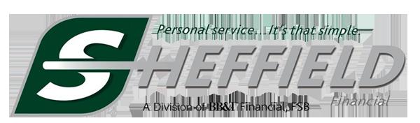 Sheffield Financial