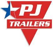 PJ Trailer