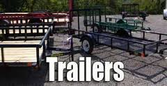trailer products