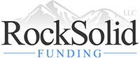 Rock Solid Funding