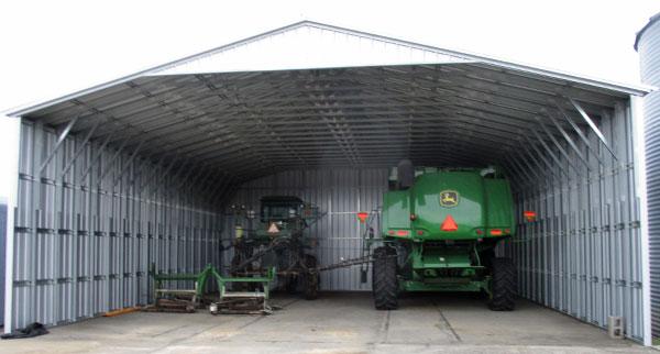 metal agricultural barn for sale Castle Hayne, NC