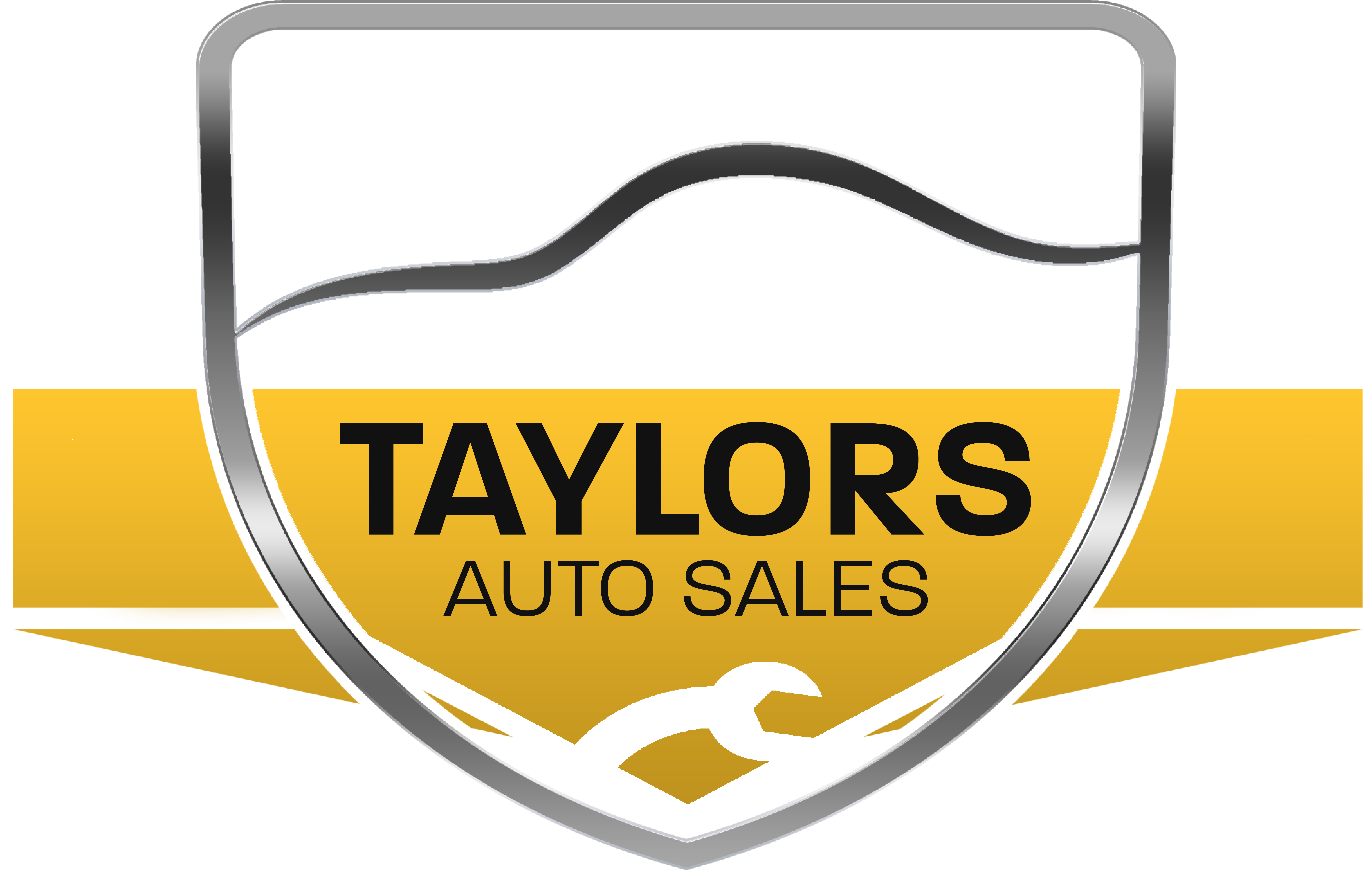 Taylors Auto Sales Wilmington NC