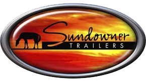 Trailers for sale in Rhode Island from Tourbillon Trailers