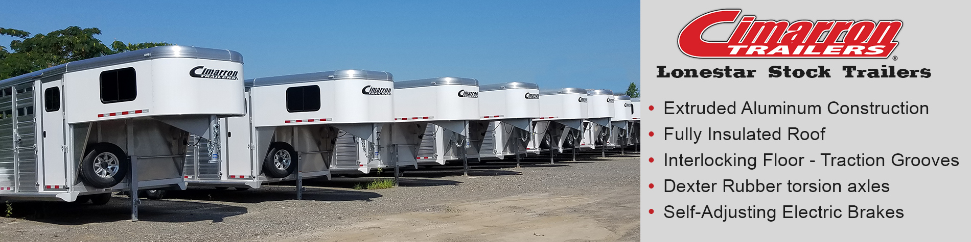 Trailer Country Cabot Ar >> Home Trailer Country Arkansas Trailer Dealer Trailers In