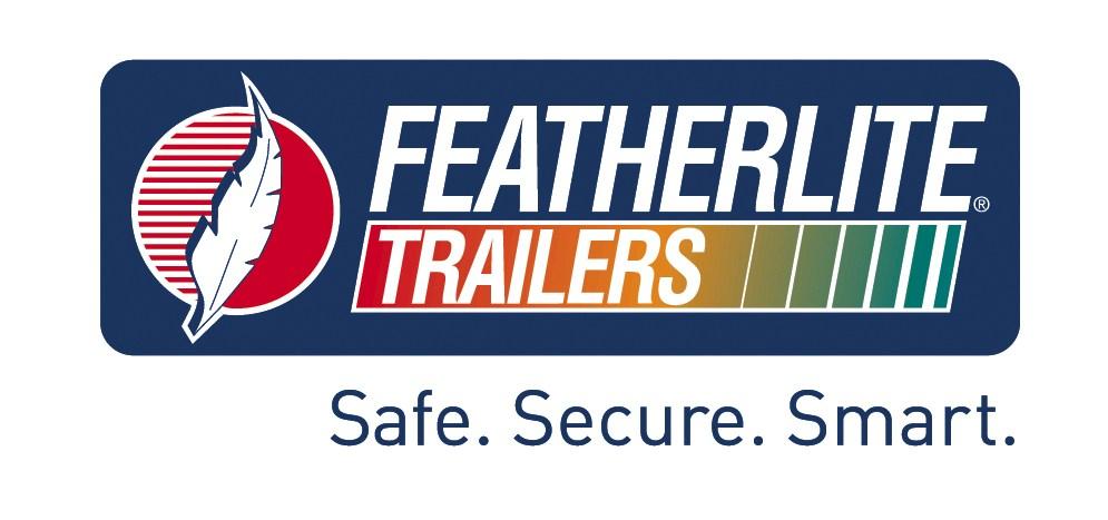Featherlite Trailers Logo
