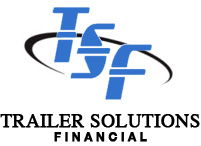 Trailer Solutions
