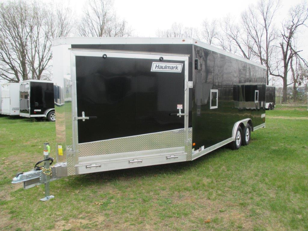 Cargo Trailers Texas Trailers Trailers For Sale