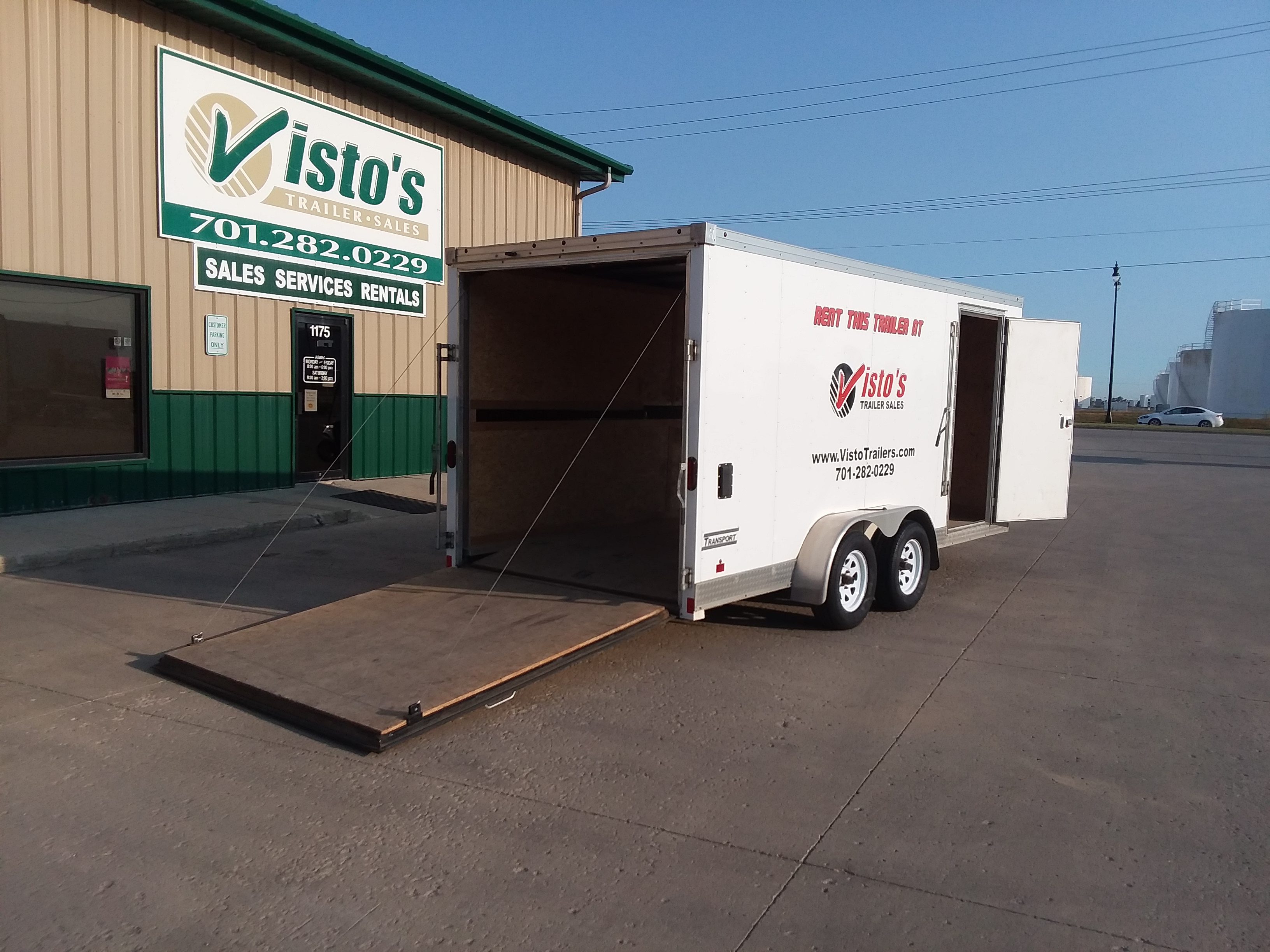 Rentals | Trailers for Sale in North Dakota – Visto's on 4 blade trailer wiring diagram, 7 blade rv wiring, 7 blade trailer harness, 7 pin trailer connector diagram, 7 blade trailer wire, 7 blade trailer plug, 7 blade lighting diagram, 6 blade trailer wiring diagram, 7 blade wiring harness, 5 blade trailer wiring diagram,