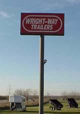 Truck Conversion & Trailer Sales & Service Since 1973