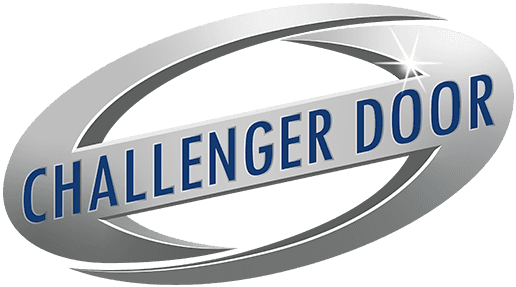 challenger cabinetry