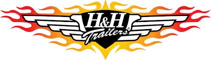 H&H Trailer