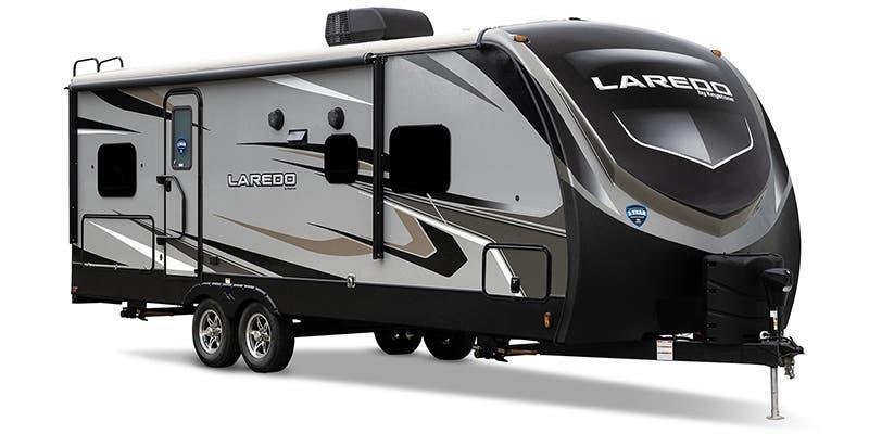 2020 Keystone RV Laredo 292BH Travel Trailer RV