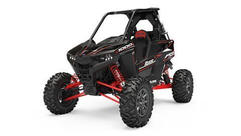 2019 Polaris RZR RS1