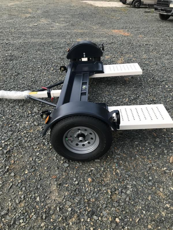 2020 Max Built TOW DOLLY