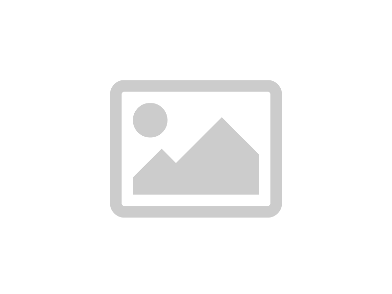 "2021 Venture Trailers VAB2025*"" 16'-17' BOAT"