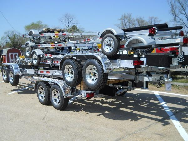"""2021 Venture Trailers VATB5925*"""" 23'-24' BOATS OPTIONS Price:"""