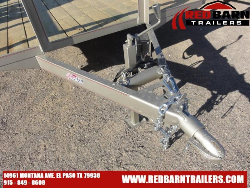 7 X 14 2020 GR Trailers UT7014WR07L Utility Trailer