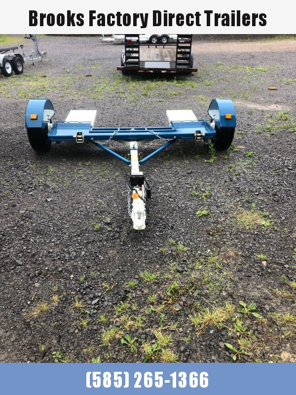 Used 2019 Stehl-Tow TRAILER Tow Dolly
