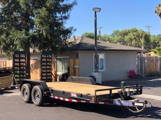 2021 Load Trail Equipment CH8318072