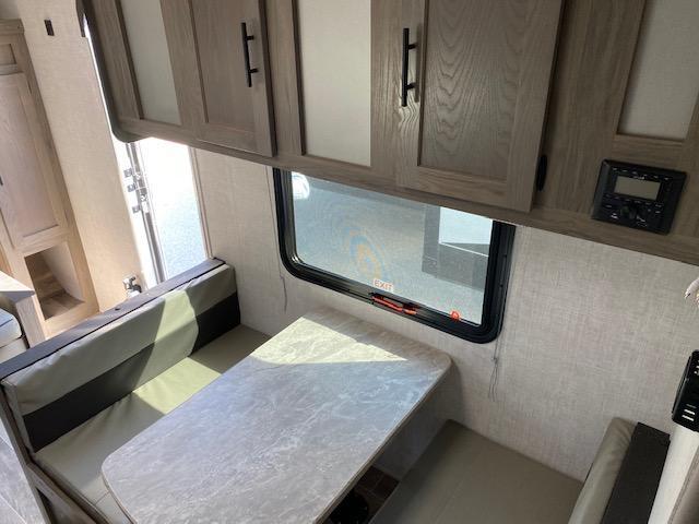 2022 Gulf Stream Trailmaster Lite 197BH Bunk Model Travel Trailer RV